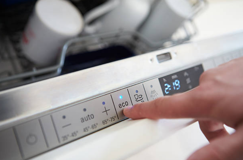 Dishwasher Repair Danbury CT